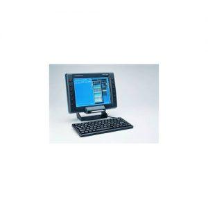 26134480 Origpic F67d4f