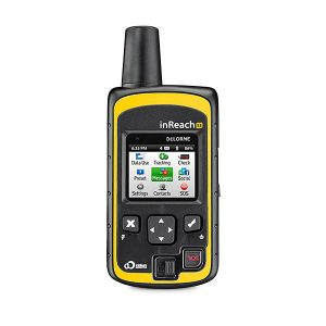 InReach SE Global Communicator