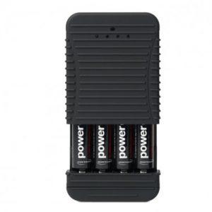 Powertraveller – Powerchimp 4A