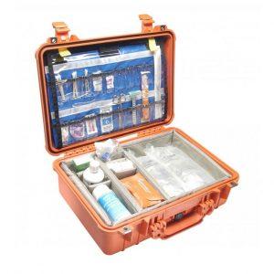 EMS-innlegg For Pelicase 1500