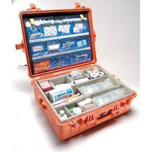 EMS Innlegg For Pelicase 1600 02