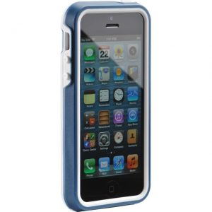 PELI CE1150 Deksel For IPhone 5