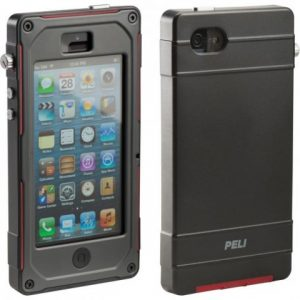 PELI CE1180 Deksel For IPhone 5