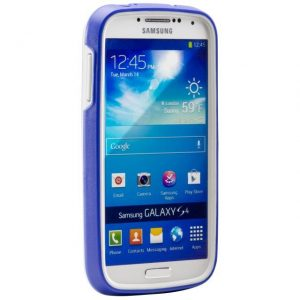 PELI CE1250 Deksel For Samsung Galaxy S4