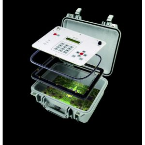 Panelramme For Pelicase 1150 02