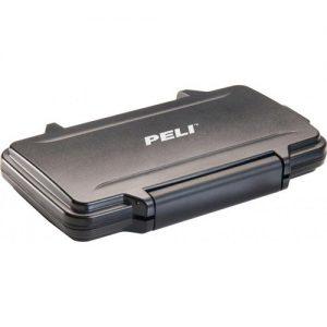 Peli MicroCase 0915 SDl 02