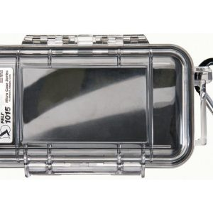 Peli MicroCase 1015 02